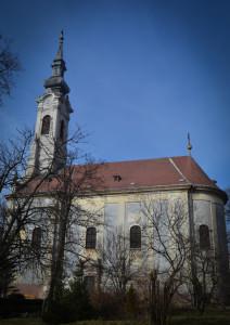 Miskolc_ortodox_templom