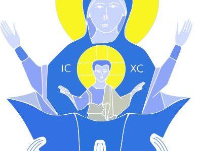 Orthodox műsor a Mária Rádióban